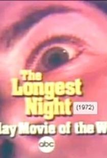 Assistir Ninguém Poderia Salvá-la Online Grátis Dublado Legendado (Full HD, 720p, 1080p) | Kevin Billington | 1973