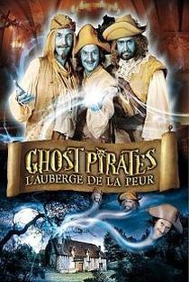 Assistir Ninguém Segura Esses Fantasmas Online Grátis Dublado Legendado (Full HD, 720p, 1080p) | Holger Haase | 2010