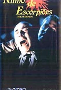 Assistir Ninho de Escorpiões Online Grátis Dublado Legendado (Full HD, 720p, 1080p) | Ben Verbong | 1984