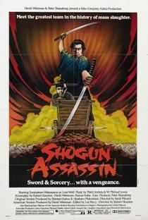 Assistir Ninja Assassino Online Grátis Dublado Legendado (Full HD, 720p, 1080p) | Robert Houston | 1980