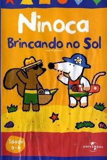 Assistir Ninoca Brincando no Sol Online Grátis Dublado Legendado (Full HD, 720p, 1080p) | Leo Nielsen (II) | 2001