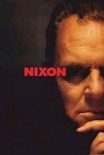 Assistir Nixon Online Grátis Dublado Legendado (Full HD, 720p, 1080p) | Oliver Stone | 1995