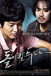 Assistir No Doubt Online Grátis Dublado Legendado (Full HD, 720p, 1080p) | Soo-young Park (I) | 2010