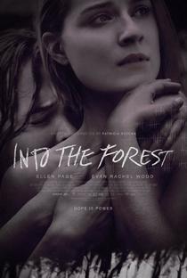Assistir No Escuro da Floresta Online Grátis Dublado Legendado (Full HD, 720p, 1080p) | Patricia Rozema | 2016