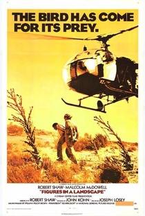 Assistir No Limiar da Liberdade Online Grátis Dublado Legendado (Full HD, 720p, 1080p) | Joseph Losey | 1970