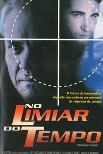 Assistir No Limiar do Tempo Online Grátis Dublado Legendado (Full HD, 720p, 1080p) | Barry Samson | 1996