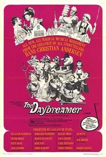 Assistir No Mundo Encantado dos Sonhos Online Grátis Dublado Legendado (Full HD, 720p, 1080p)   Jules Bass (I)   1966
