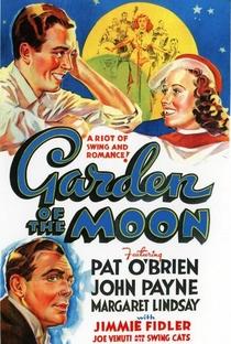 Assistir No Mundo da Lua Online Grátis Dublado Legendado (Full HD, 720p, 1080p) | Busby Berkeley | 1938