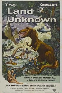 Assistir No Mundo dos Monstros Pré-Históricos Online Grátis Dublado Legendado (Full HD, 720p, 1080p) | Virgil W. Vogel | 1957