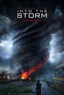 Assistir No Olho do Tornado Online Grátis Dublado Legendado (Full HD, 720p, 1080p)   Steven Quale   2014