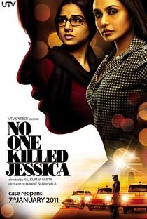 Assistir No One Killed Jessica Online Grátis Dublado Legendado (Full HD, 720p, 1080p) | Raj Kumar Gupta | 2011
