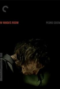 Assistir No Quarto da Vanda Online Grátis Dublado Legendado (Full HD, 720p, 1080p) | Pedro Costa | 2001