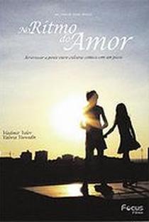 Assistir No Ritmo do Amor Online Grátis Dublado Legendado (Full HD, 720p, 1080p)   Eitan Anner  