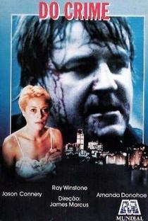 Assistir No Submundo do Crime Online Grátis Dublado Legendado (Full HD, 720p, 1080p)   James Marcus   1989
