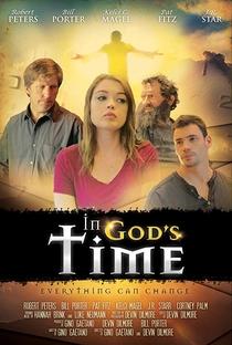 Assistir No Tempo de Deus Online Grátis Dublado Legendado (Full HD, 720p, 1080p) | Devin J. Dilmore