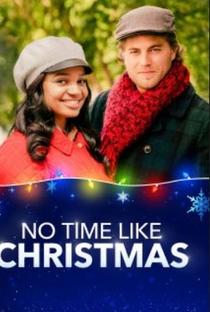 Assistir No Time Like Christmas Online Grátis Dublado Legendado (Full HD, 720p, 1080p) | Jeff Beesley | 2019