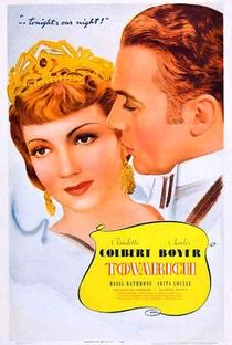 Assistir Nobres Sem Fortuna Online Grátis Dublado Legendado (Full HD, 720p, 1080p) | Anatole Litvak | 1937
