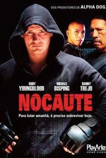 Assistir Nocaute Online Grátis Dublado Legendado (Full HD, 720p, 1080p) | Mike Gunther | 2010