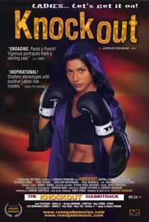 Assistir Nocaute: Mulheres em Luta Online Grátis Dublado Legendado (Full HD, 720p, 1080p) | Lorenzo Doumani | 2000