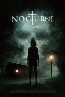 Assistir Nocturne Online Grátis Dublado Legendado (Full HD, 720p, 1080p) | Stephen Shimek | 2016