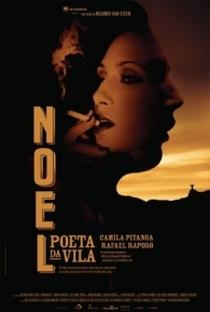 Assistir Noel - Poeta da Vila Online Grátis Dublado Legendado (Full HD, 720p, 1080p) | Ricardo Van Steen | 2006
