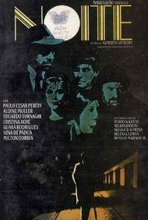 Assistir Noite Online Grátis Dublado Legendado (Full HD, 720p, 1080p)   Gilberto Loureiro   1985