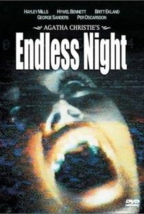 Assistir Noite Interminável Online Grátis Dublado Legendado (Full HD, 720p, 1080p) | Sidney Gilliat | 1972