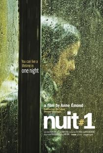Assistir Noite Nº1 Online Grátis Dublado Legendado (Full HD, 720p, 1080p) | Anne Émond | 2012
