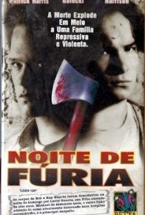 Assistir Noite de Fúria Online Grátis Dublado Legendado (Full HD, 720p, 1080p) | Craig R. Baxley | 1993