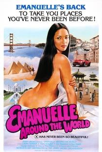 Assistir Noites Pornôs no Mundo Online Grátis Dublado Legendado (Full HD, 720p, 1080p) | Joe D'Amato | 1977