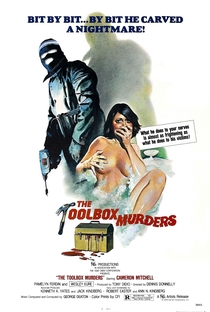 Assistir Noites de Terror Online Grátis Dublado Legendado (Full HD, 720p, 1080p) | Dennis Donnelly | 1978