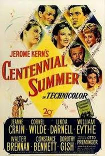 Assistir Noites de Verão Online Grátis Dublado Legendado (Full HD, 720p, 1080p) | Otto Preminger | 1946