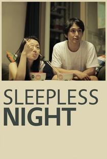 Assistir Noites em Claro Online Grátis Dublado Legendado (Full HD, 720p, 1080p) | Jang Kun-Jae | 2012