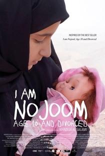 Assistir Nojoom, 10 Anos, Divorciada Online Grátis Dublado Legendado (Full HD, 720p, 1080p)   Khadija Al-Salami   2014