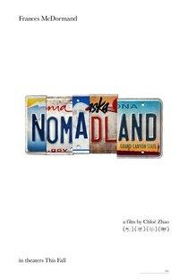 Assistir Nomadland Online Grátis Dublado Legendado (Full HD, 720p, 1080p) | Chloé Zhao | 2020
