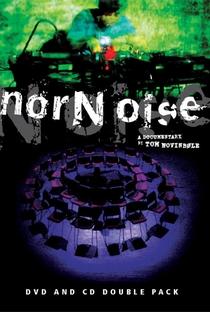 Assistir Nor Noise Online Grátis Dublado Legendado (Full HD, 720p, 1080p) | Tom Hovinbøle | 2004