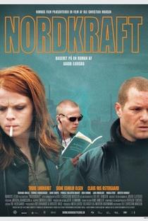 Assistir Nordkraft Online Grátis Dublado Legendado (Full HD, 720p, 1080p) | Ole Christian Madsen | 2005