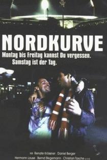 Assistir Nordkurve Online Grátis Dublado Legendado (Full HD, 720p, 1080p) | Adolf Winkelmann | 1992