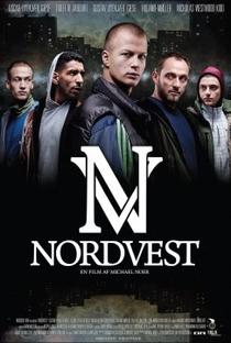 Assistir Nordvest Online Grátis Dublado Legendado (Full HD, 720p, 1080p) | Michael Noer | 2013