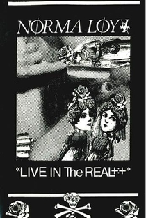 Assistir Norma Loy: Live In The Real Online Grátis Dublado Legendado (Full HD, 720p, 1080p)      1992