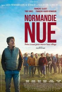 Assistir Normandia Nua Online Grátis Dublado Legendado (Full HD, 720p, 1080p) | Philippe Le Guay | 2018