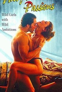 Assistir Nos Bastidores de Hollywood Online Grátis Dublado Legendado (Full HD, 720p, 1080p) | Rafe M. Portilo | 1995
