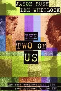 Assistir Nós Dois Online Grátis Dublado Legendado (Full HD, 720p, 1080p) |  | 1988