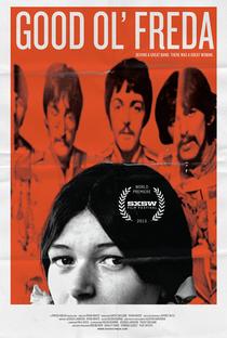 Assistir Nossa Querida Freda - A Secretária dos Beatles Online Grátis Dublado Legendado (Full HD, 720p, 1080p)   Ryan White   2013