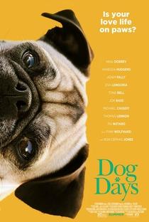 Assistir Nossa Vida com Cães Online Grátis Dublado Legendado (Full HD, 720p, 1080p)   Ken Marino   2018
