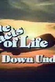 Assistir Nossas Férias na Austrália Online Grátis Dublado Legendado (Full HD, 720p, 1080p) | Stuart Margolin | 1987