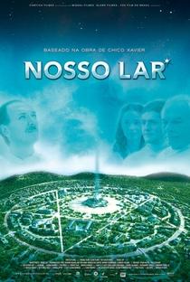 Assistir Nosso Lar Online Grátis Dublado Legendado (Full HD, 720p, 1080p) | Wagner de Assis | 2010