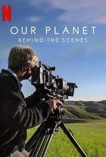 Assistir Nosso Planeta - Um Outro Ângulo Online Grátis Dublado Legendado (Full HD, 720p, 1080p) |  | 2019