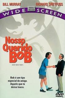 Assistir Nosso Querido Bob Online Grátis Dublado Legendado (Full HD, 720p, 1080p) | Frank Oz | 1991