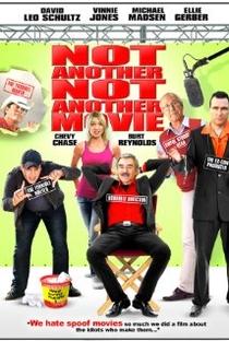 Assistir Not Another Not Another Movie Online Grátis Dublado Legendado (Full HD, 720p, 1080p) | David Murphy (VII) | 2011